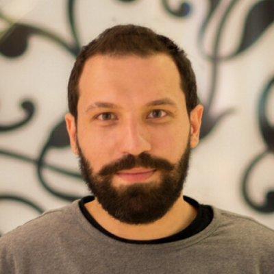 Zaher Omareen