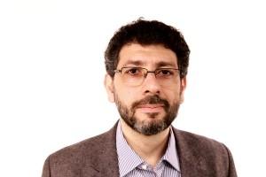Ziad_Majed