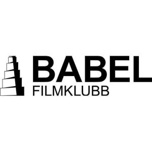Babel filmklubb