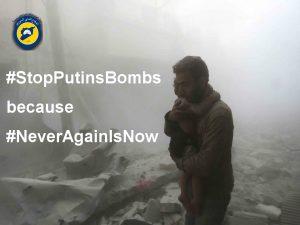 stopputinsbombs-fb