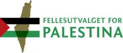Fellesutvalget for Palestina