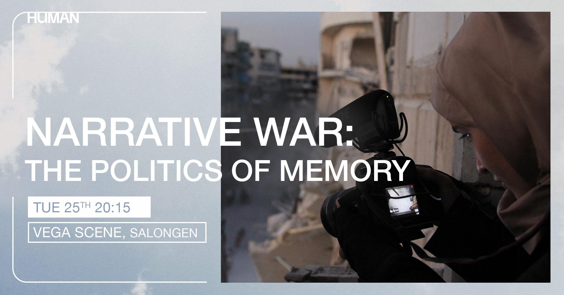 Narrative-wars-HUMAN