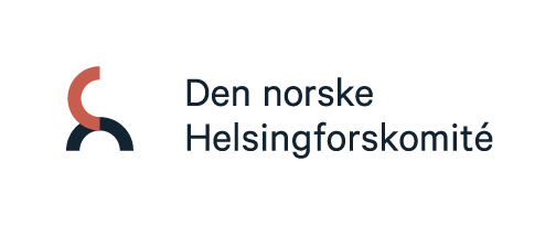 Norwegian Helsinki Committee