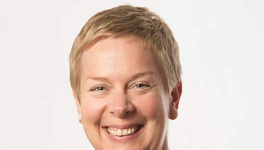 Ingeborg Moa