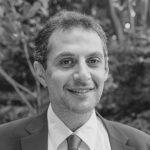 Mohamad Katoub
